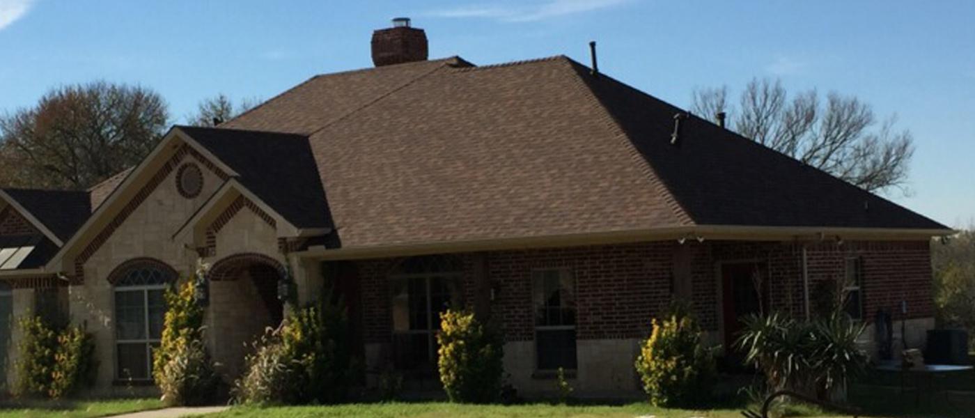 CNA Roofing Slider